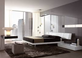 Modern Lights For Bedroom Design640480 Modern Bedroom Light Fixtures Modern Bedroom