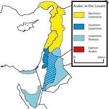 Árabe jordano