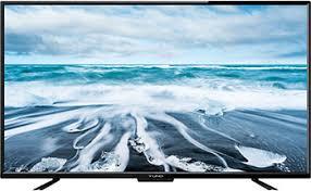 <b>LED телевизор Yuno ULX-39TCS221</b> (черный) купить в интернет ...