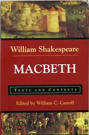 top ideas about macbeth william shakespeare top 25 ideas about macbeth william shakespeare shakespeare macbeth macbeth quotes and examples of dramatic irony