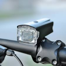 Bicycle LED Front Light <b>USB rechargeable Bike</b> Lights Bike ...