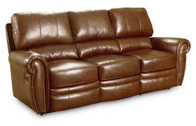 furniture elegant rich dark brown faux leather sofa stores best with accent furniture affordable best leather furniture manufacturers