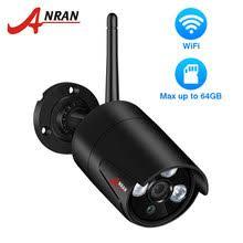 Popular <b>Anran</b> Camera-Buy Cheap <b>Anran</b> Camera lots from China ...
