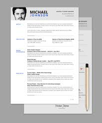 fancy resume builder sample customer service resume fancy resume builder classy emerald a fancy word resume template bie resume template modern resume