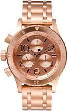 Кожаные повседневные наручные <b>часы Nixon</b> - огромный выбор ...