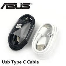 Выгодная цена на <b>asus</b> charging <b>cable</b> — суперскидки на <b>asus</b> ...