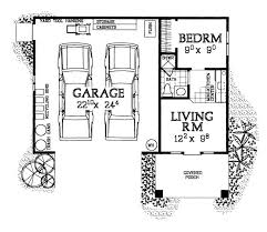 ideas about In Law Suite on Pinterest   House plans  Floor    COOL house plans offers a unique variety of professionally designed home plans   floor plans by accredited home designers  Styles include country house