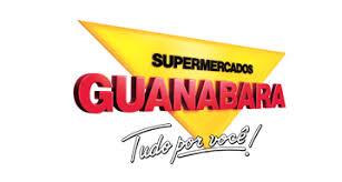 Super Guanabara