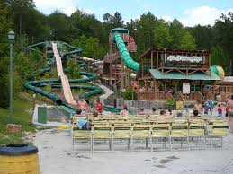 Image result for splash country