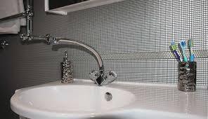 <b>Natural</b> Mosaic <b>Flex Pearl</b> купить по цене 8928 руб. <b>Мозаика</b> ...
