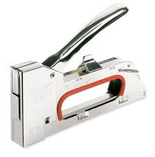 "<b>Степлер Rapid</b> ""R153"" для скоб №53 (4-8 мм) — купить в ..."