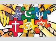 essay on religious tolerance   best custom written essays from   sentimentalcalligraphyin religious tolerance