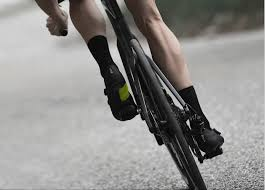 Best clipless <b>road bike pedals</b> 2021 reviewed | Cyclist