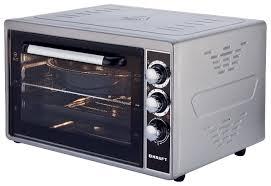 <b>Мини</b>-<b>печь KRAFT KF-MO 3801</b> — купить по выгодной цене на ...