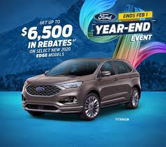 Ford – New Cars, Trucks, SUVs, Hybrids & Crossovers | Ford Vehicles