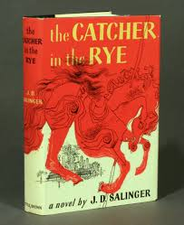 books that rocked your world at but fall flat now flavorwire what you loved catcher in the rye