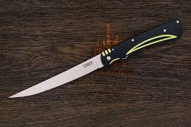 <b>Складной нож Clark Fork</b> | CRKT knives – купить в интернет ...