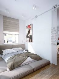 40 design ideas to make your small bedroom look bigger bed design design ideas small room bedroom