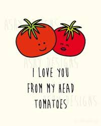 Cute Puns on Pinterest | Funny Food Puns, Funny Puns and Funny ... via Relatably.com