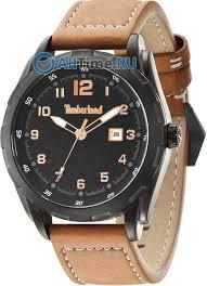 Купить <b>Мужские</b> наручные <b>часы Timberland TBL</b>.<b>13330XSB</b>/<b>02A</b> ...