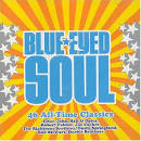 Images & Illustrations of blue-eyed soul