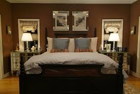 cool bedroom with master bedroom furniture ideas in bedroom remodel ideas best master bedroom furniture
