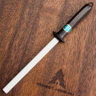 <b>Мусаты</b> для заточки ножей | Купить в магазине Forest-Home
