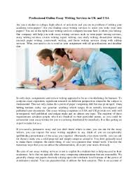 online essay writing  linkedin professional online essay writing services in uk and usa
