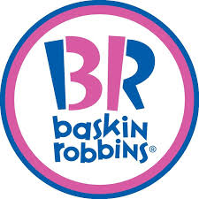 Baskin-Robbins 70th Birthday Giftcard Sweepstakes Official Rules ...