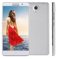 [$60.20] <b>Lenovo A616</b> 5.5 inch IPS Screen <b>Android</b> OS 4.4 Smart ...