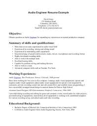 textile engineering sample resume examples of amazing cover letters art engineering resume s engineering lewesmr audio engineering resume exles objective for art engineering resume textile engineering sample resume