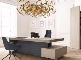 rectangular office desk with drawers with shelves jera office desk with chic office ideas furniture dazzling executive office