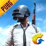 PUBG Mobile 0.9.5 trên PC - Tải Tencent Gaming Buddy