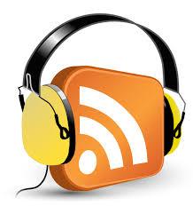 Resultado de imagen de podcast creative commons