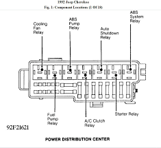 engine control the fuel pump but it still keeps blowing i 1996 Jeep Cherokee Fuel Pump Wiring Diagram 1996 Jeep Cherokee Fuel Pump Wiring Diagram #12 1996 Jeep Cherokee Sport Wiring Diagram