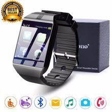 Popular Samsung <b>Smartwatch</b> Watch-Buy Cheap Samsung ...