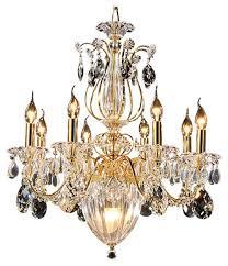 <b>Люстры Lightstar</b> купить в Москве, цены на goods.ru