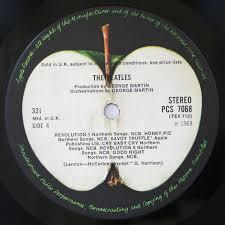 <b>Good Night</b> – The Beatles Bible