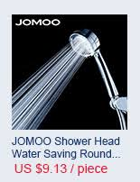 <b>JOMOO bathroom</b> 360 Rotation Side Spout <b>basin faucet</b> mixer tap 3 ...