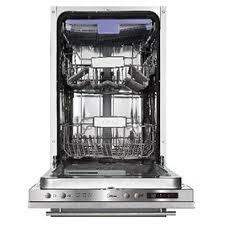 Купить Посудомоечная машина Midea DWB8-7712 в Казахстане ...