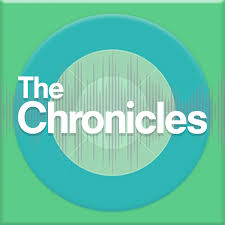 Hub Culture presents: The Chronicle Discussions Podcast