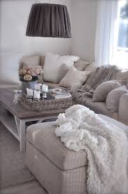 1000 ideas about chic living room on pinterest shabby chic shabby chic living room and shabby chic dressers chic family room decorating