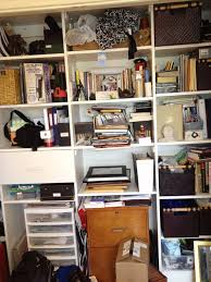 home office home office closet before and after intended for the amazing along with interesting anatomy home office