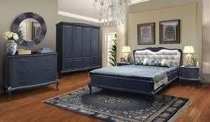 Купить готовые <b>спальни</b> из массива дерева в интернет-магазине ...