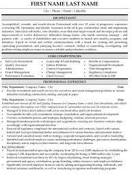 Human Resources Manager Resume Sample   Resume Format Download Pdf WorkBloom