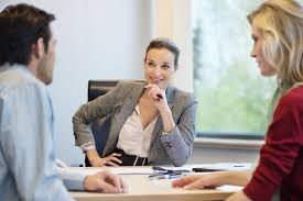 tips for acing a third interview for a job job interview meeting