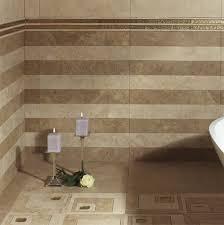 bathroom tile design odolduckdns regard:  amazing bathroom design bathroom odolduckdns with regard to cheap design bathroom