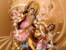 Image result for vijayadashami 2015