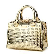 2019 New Fashion <b>Women Handbags</b> European Design Patent ...