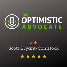 The Optimistic Advocate